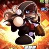 【パワプロアプリ】黒聖良(くろせいら)のイベントや評価